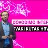 Hrvatski Telekom dovodi internet u svaki kutak zemlje