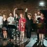 Hoerspiel - humanitarna izvedba na Ljetnim noćima Teatra EXIT