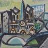 Picasso, Chagal i Miró stižu u Aman Sveti Stefan