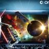 Samsung Onyx Cinema LED zaslon, prvi svjetski LED kino zaslon s DCI certifikatom