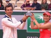 Ivan Dodig osvojio Wimbledon!