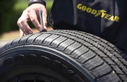 Sve što trebate znati o gumama