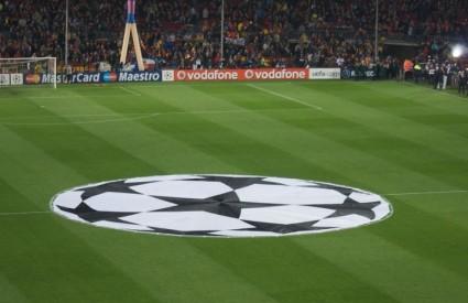 Može li Dinamo proći Rosenborg?