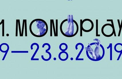 11. Monoplay