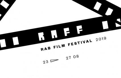 Rab Film Festival