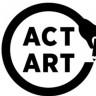 Aktivisti, umjetnici, kulturnjaci - prijavite se!