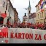Udruge urudžbirale 1327 primjedbi i prijedloga na GUP Grada Zagreba