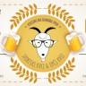 Gdje je pivo hladno, a glazba živa: KOZa gostuje na Danima piva!