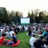 U Zagrebu održan najveći kviz u povijesti Hrvatske