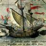 Kako je Ferdinand Magellan promijenio svijet