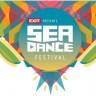 Nikad jači program Sea Dance festivala