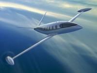 Ekološki letovi - utopija ili realni cilj?