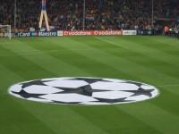 Dinamo u skupini C Lige prvaka
