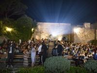 Otvoren prvi Rab Film Festival