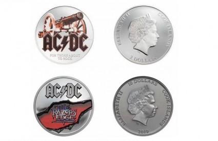 Prigodne kovanice