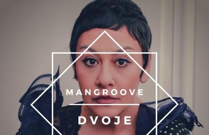 Dvoje - Mangroove