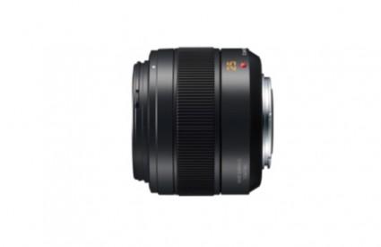 LEICA DG SUMMILUX 25mm / F1.4 II ASPH
