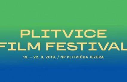 Plitvice Film Festival