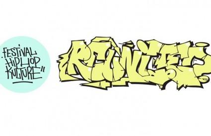 5. Reunited festival hip hop kulture