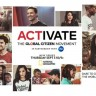 ACTIVATE: The Global Citizen Movement na National Geographicu