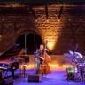 Avishai Cohen Trio u Zagrebu
