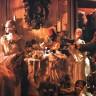 Retrospektiva SF klasika u kinu Tuškanac