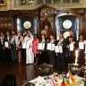 10 nagrada za hrvatske izumitelje