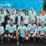 Kaufland i ove godine podržao humanitarnu utrku UNICEF-a Mliječna staza