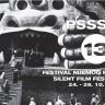 Prijavite se na 13. PSSST! Festival