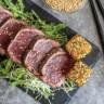 Najbolji recepti - Tataki goveđi file