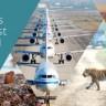Globalna inicijativa za održiva putovanja - Travalyst