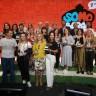 Viber digitalna kampanja Narodnog radija osvojila nagradu na WMF-u