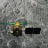 Indija locirala Vikram na Mjesecu
