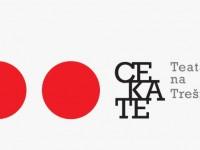Ljetni diskont kulture, događanja od 13. - 19.7.