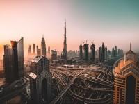 Svjetski dan nebodera prava je prilika za posjet Dubaiju