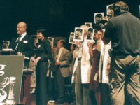 Ig Nobel objavio dobitnike