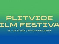 Plitvice Film Festival od 19. do 22. rujna