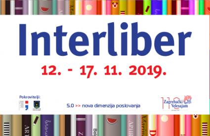 Dođite na Interliber!