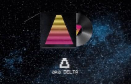 ABOP - Delta