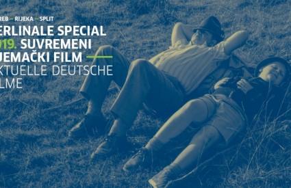 Berlinale Special
