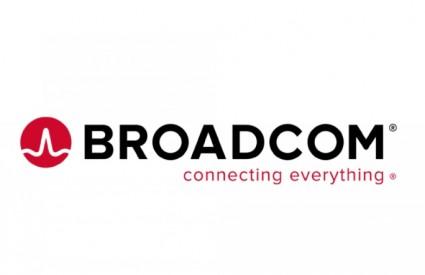 Broadcom narušava ravnopravno tržišno natjecanje?