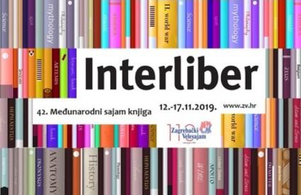 Interliber stiže za malo više od mjesec dana