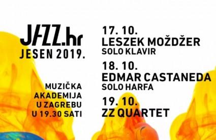 Jazz.hr/jesen