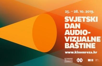 Svjetski dan audiovizualne baštine