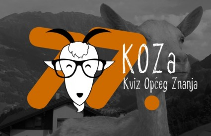 KOZa br. 77