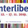 INTERLIBER, 42. međunarodni sajam knjiga i učila