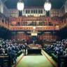 Banksyjeva slika prodana za preko 11 milijuna eura