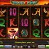 Kako slot igre mogu smanjiti stres?
