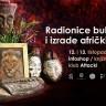 Radoničarski program AKC-a