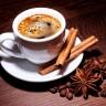 Dodatak kavi koji topi kilograme
